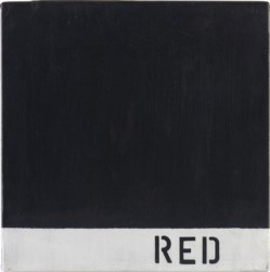 Misinformation - Red